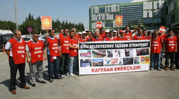 Kılıçdaroğlu'ndan Başkanlar Zirvesi