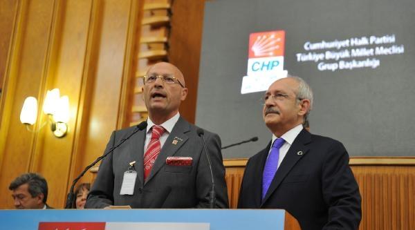 Kılıçdaroğlu'ndan Erdoğan'a Parayı İade Ediyor, Kibire Bakın Kibire