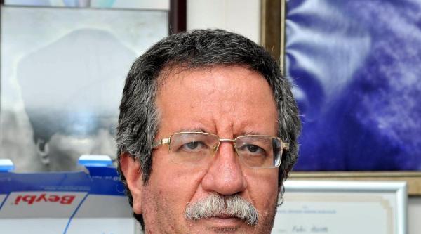 Kılıçdaroğlu'nun Amcası Öldü (3)