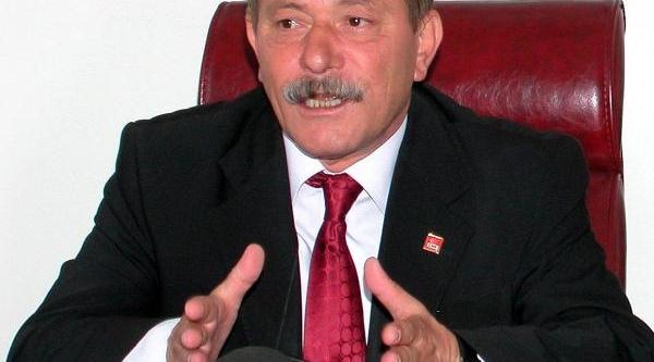 Kiliçdaroğlu'Nun 'balikesir' Iddiasina Üç Farkli Yorum