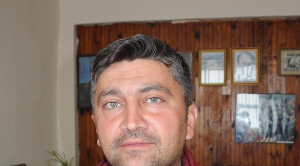 Kılıçdaroğlu'nun Yeğeni Belediyede İşten Çikarildi