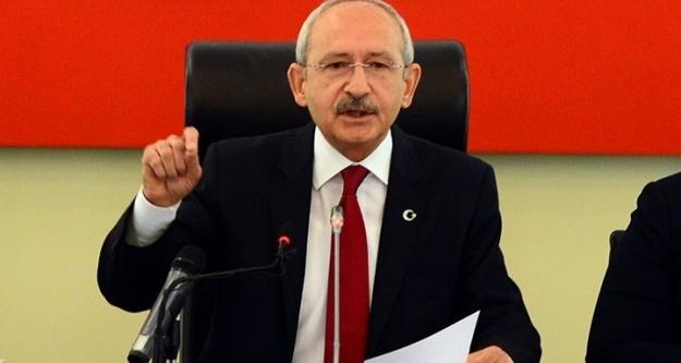 Kılıçdaroğlu'yla ilgili bomba iddia!