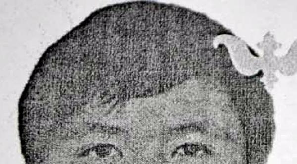 Kırgız Stajyer Kazada Öldü