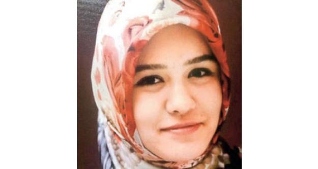 Kırşehir'de bir kişi diş apsesi sonucu yaşamını yitirdi