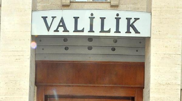 Kışanak: Büyük Provokasyondu, Diyarbakır Ucuz Atlattı