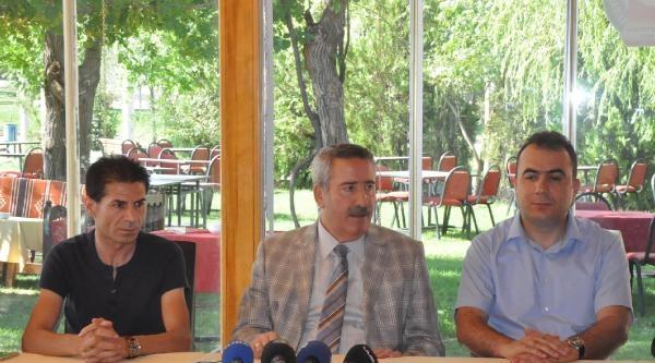 Kışanak: Büyük Provokasyondu, Diyarbakır Ucuz Atlattı (4)