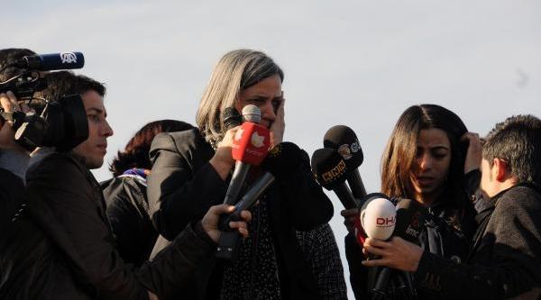 Kişanak: Paris Cinayetinin Plani Ve Talimati Ankara'dan
