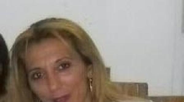 Kıskançlık Cinayeti Sanığına 15 Yıl Hapis Cezası