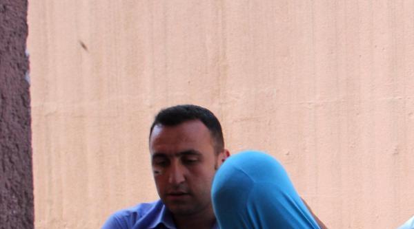 Kız Kavgasında Dövülen Gence Yardıma Gitti Öldürüldü (2)