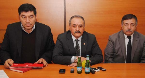 Kizilay'in Maden Suyundaki 'türk' Ibaresi Kaldirildi Iddiasi