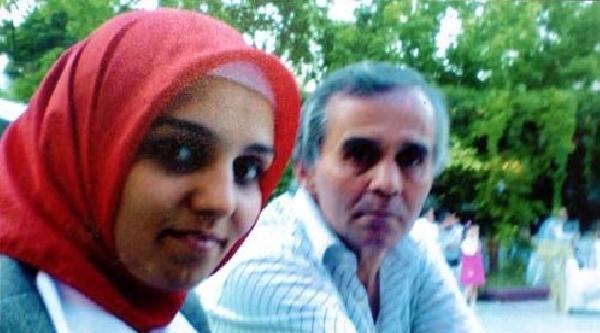 Kızının Mezarında Dua Ederken Kalp Krizinden Öldü