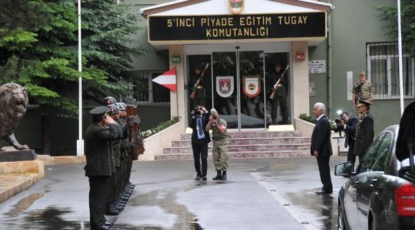 Kktc Cumhurbaşkanı Eroğlu: Güçlü Türkiye Müzakerelerde Elimizi Güçlendiriyor