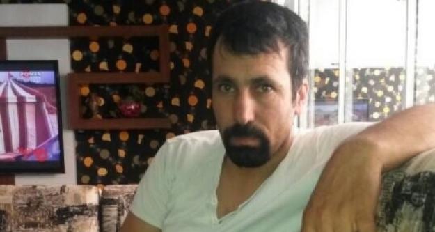 Kobani Eylemlerinde 16 Yerinden Bıçaklanan Okyayatan, O Anları Anlattı...
