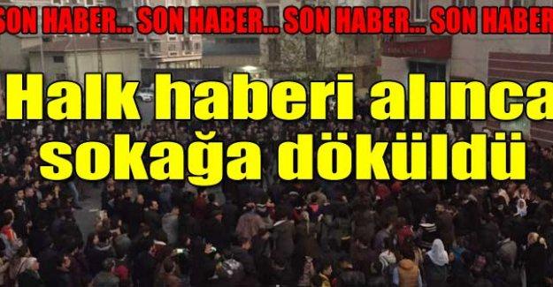 Kobani'de sona doğru