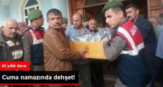 Kobani'den çarpışma fotoğrafları
