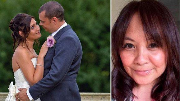 Kocasının ikinci eşini Facebook'ta buldu