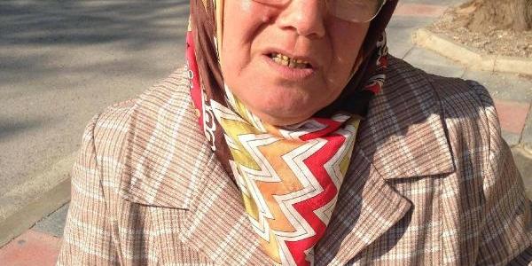 Komadaki Eşine Çikan 30 Bin Tl'Lik Borca Isyan