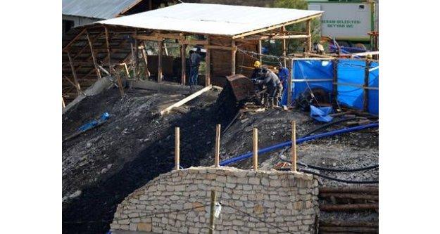 Kömür ocağı'nda son durum!