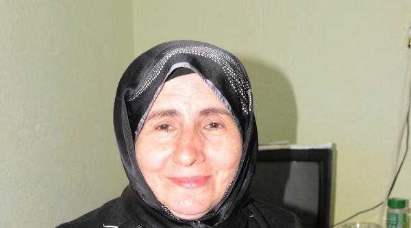 Konya'da Davutoğlu Coşkusu (4)