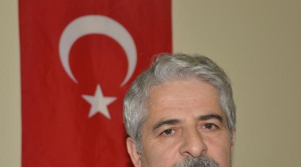 Konyalı Aşık Soma İçin Türkü Besteledi