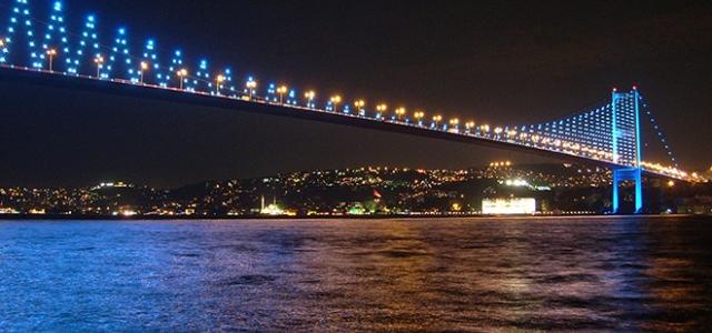 Köprüler ile ilgili şok iddia!