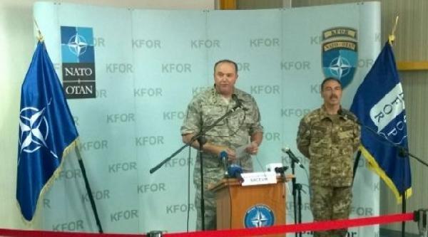 Kosova'da Aşırı  İslami Gruplar Barışı Tehdit Ediyor