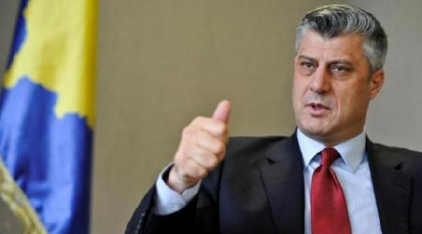 Kosova'da Çalişanlara Zam Müjdesi