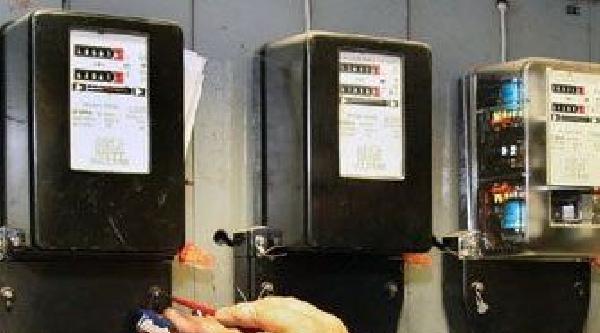 Kosova'da Kaçak Elektrik Kullananlar Hapis Cezasına Çarptirilacak