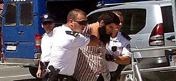 Kosova'daki Birçok Cami İmami Hakkında Soruşturma Başlatıldı