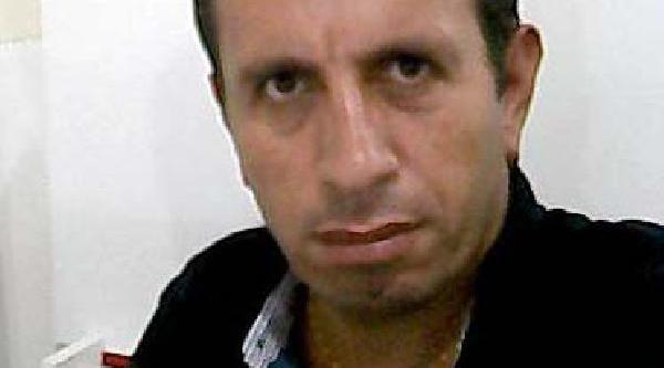 Kredi Karti Kopyacisinin 189 Yil Hapis Cezasini Yargitay Onadi