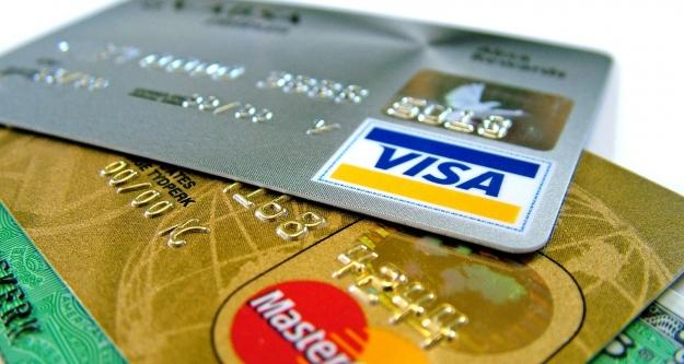 Kredi Kartında bir devrin sonu geldi!