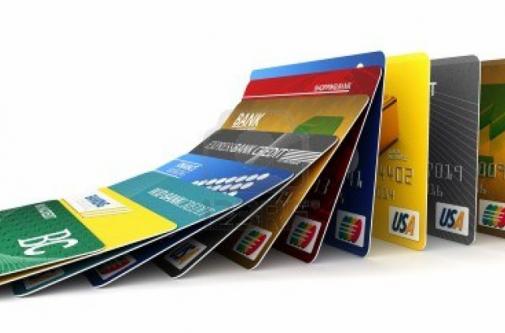 Kredi kartında büyük değişiklik!