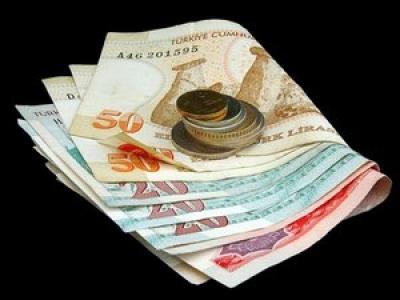Kredi müjdesi! Erken ödeyene ceza yok!
