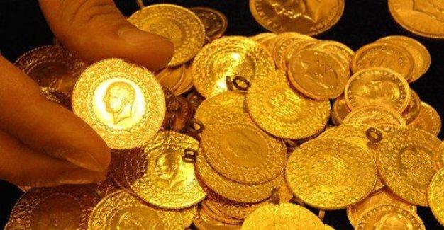 Kritik uyarı geldi! Altın alacaklar dikkat!