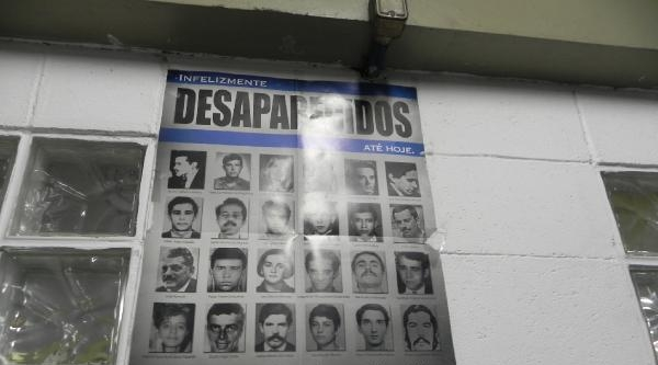 Kupa Karşıtlarının Eylemine Polis Müdahalesi (fotoğraflar)