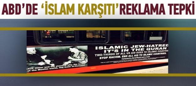 Kur'an ve İslamiyet için şok iddia!