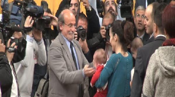Kürkçü 4 Bakanı Soruşturma Komisyonuna Güvenmiyor