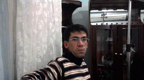 'kusursuz Cinayet'i Ölenin Polis Ağabeyi Aydınlattı