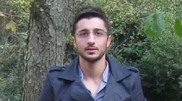 Kuzeni Tarafından Kalbinden Bıçaklanan Genç Öldü