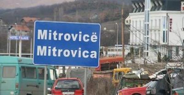 Kuzey Mitroviça'Da Seçimler Tekrarlanacak