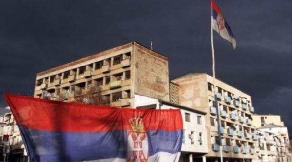 Kuzey Mitroviça'Da Yeniden Seçimlere Gidilmesi Bekleniyor