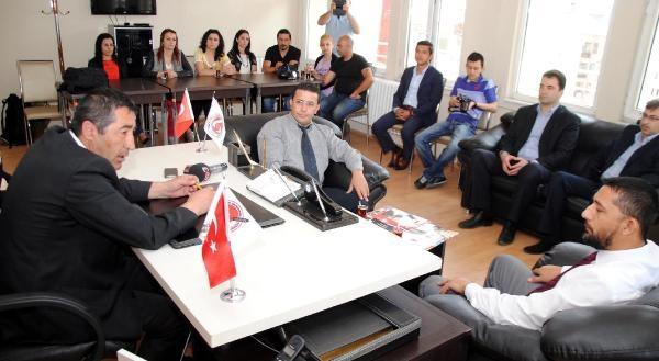 Latif Akça: Aihm Kararı Taraflı, Asıl Katliam Kıbrıslı Türklere Yapıldı