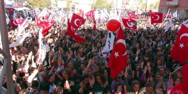 Levent Kirca'Dan Başbakan'A Eleştiriler