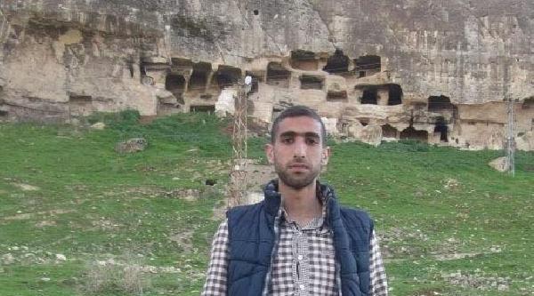 Lice'de Ölen 2 Kişi Toprağa Verildi, Cenazede Olaylar Çikti