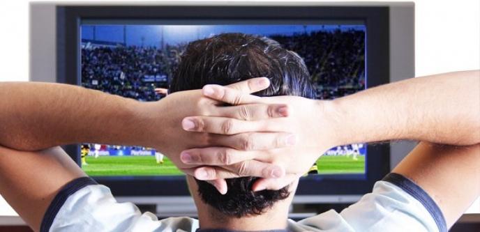 Lig TV'den büyük müjde! Bu kritik maç şifresiz!