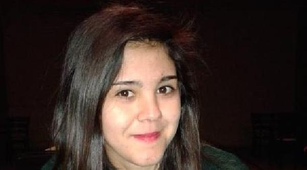 Lise Öğrencisi Ayşe, Kamyonun Altında Kaldı