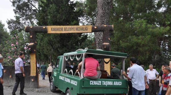 Loğoğlu'dan 'gaziantep Olayları' Uyarısı: Sorunlar Sistematik Linçlere Dönüşmektedir