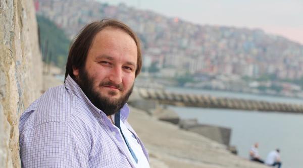 Lokantadan Çikan 'o Ses Türkiye' Birincisinin Hayatı Değişti