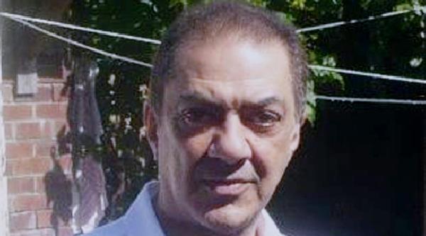Londra'da Bir Türk Dövürek Öldürdü