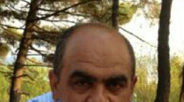 Lösemi Hastası Ali Öztürk İçin Müjdeli Haber Geldi